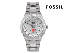 Fossil Classic Sports Watch