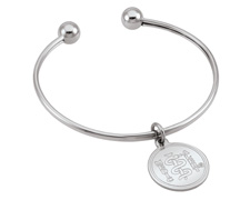 STEELX Open Bangle