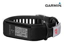 Garmin Approach® X40- Black