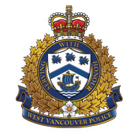 West Vancouver Police