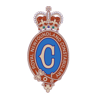 Royal Newfoundland Constabulary
