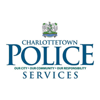 Charlottetown Police